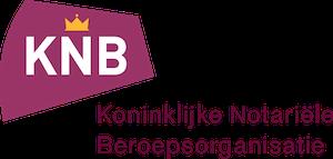 Lid KNB